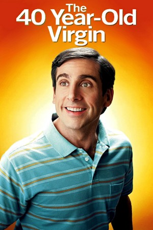 40-Year-Old Virgin, The