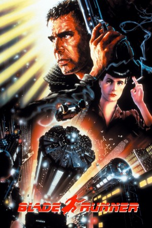 Blade Runner: The Directors Cut