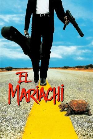 Mariachi, El