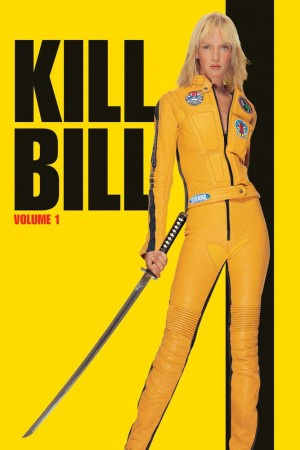 Kill Bill: Volume 1