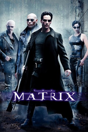 Matrix, The