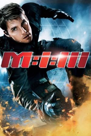 M:i:III