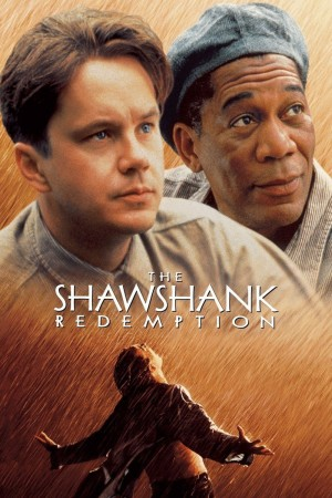 Shawshank Redemption, The