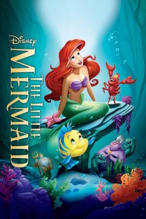 Little Mermaid, The