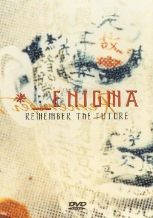 Enigma: Remember the Future