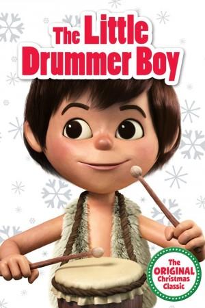 Original Christmas Classics - The Little Drummer Boy