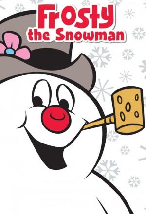 Original Christmas Classics - Frosty the Snowman