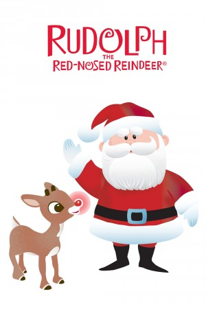 Original Christmas Classics - Rudolph the Red-Nosed Reindeer