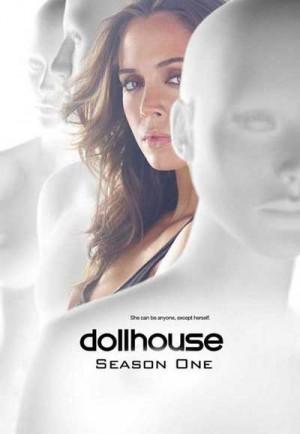 Dollhouse Season One