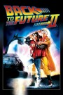 Back to the Future Trilogy - Part II