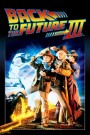 Back to the Future Trilogy - Part III