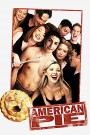 American Pie Ultimate Edition