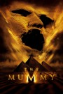 Mummy, The