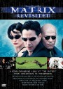 Matrix Revisited, The