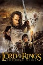 Lord of the Rings: The Return of the King: Special Extended DVD Edition