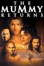 Mummy Returns, The