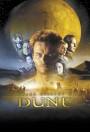 Dune: Director's Cut