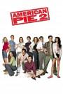 American Pie 2 Unseen!