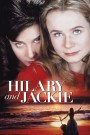 Hilary and Jackie: A True Story