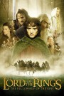 Lord of the Rings: The Fellowship of the Ring: Special Extended DVD Edition