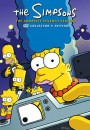 Simpsons: The Complete Seventh Season