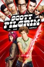 Scott Pilgrim vs The World