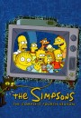 Simpsons: The Complete Fourth Season