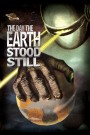 Day the Earth Stood Still, The - Original