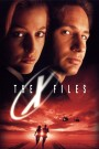 X Files, The
