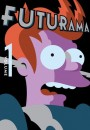 Futurama: Season One