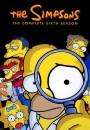 Simpsons: The Complete Sixth Season
