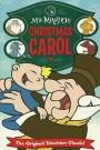 Original Christmas Classics - Mister Magoo's Christmas Carol