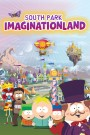 South Park: Imaginationland
