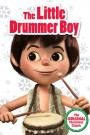 Original Christmas Classics - The Little Drummer Boy