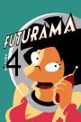 Futurama: Season Four