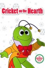 Original Christmas Classics - Cricket on the Hearth