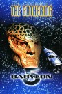 Babylon 5: The Gathering