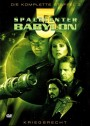Babylon 5: Season 3 - Point of No Return