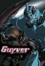 Guyver: The Bioboosted Armour