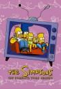 Simpsons: The Complete Third Season