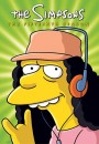 Simpsons: The Complete Fifteenth Season